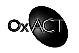 OxAct