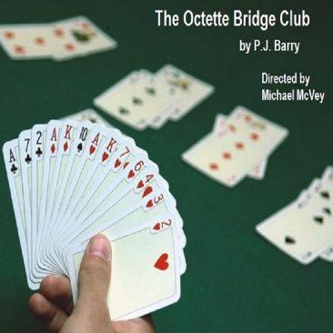 The Octette Bridge Club