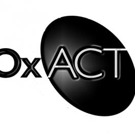 OxACT Placeholder Large