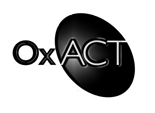 OxACT Placeholder Large