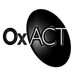 OxACT Logo