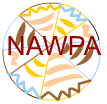 Native American Women Playwrights Archive Icon
